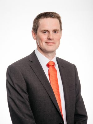 Limerick 2030 Board and Head shots.  Picture Sean Curtin True Media.